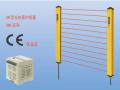冲床光电保护器是必须要装的吗?