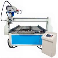 数控氩弧焊/气保焊自动焊接机