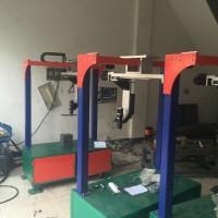 昆明4轴数控焊接设备,订做批发