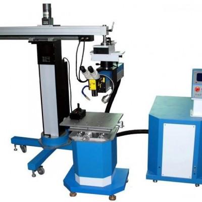 数控全自动焊接机器人机械手生产批发,可按要求订做