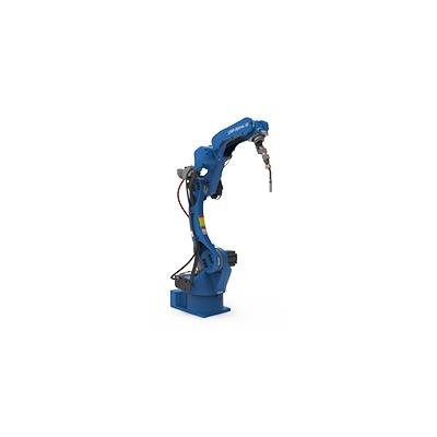 焊接工业机器人(臂展1.4米)GH-RH1410